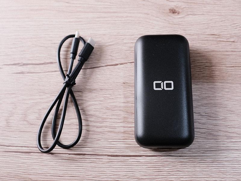 「CIO-MB20W-10000」の写真